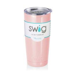 SWIG SWIG-SW20