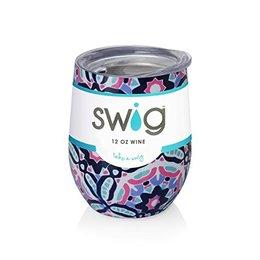 SWIG SWIG-SW12XP