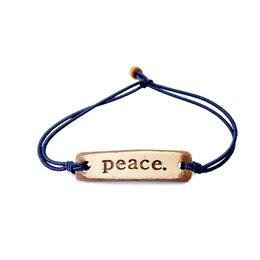 MUDLOVE MUD-PEACE