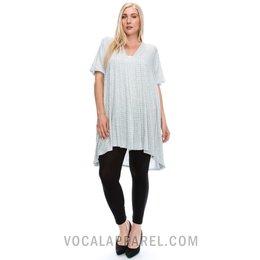 Vocal Apparel VOC-14732CX