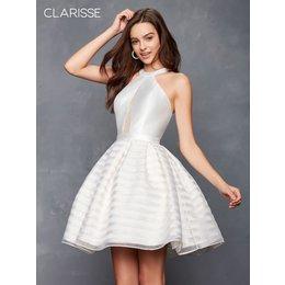 CLARISSE CLA3601