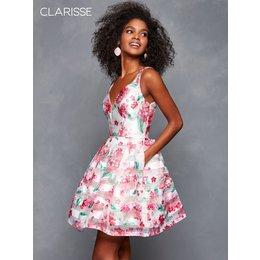 CLARISSE CLA3608