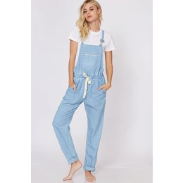 AMERICAN FIT AME-OVERALLS