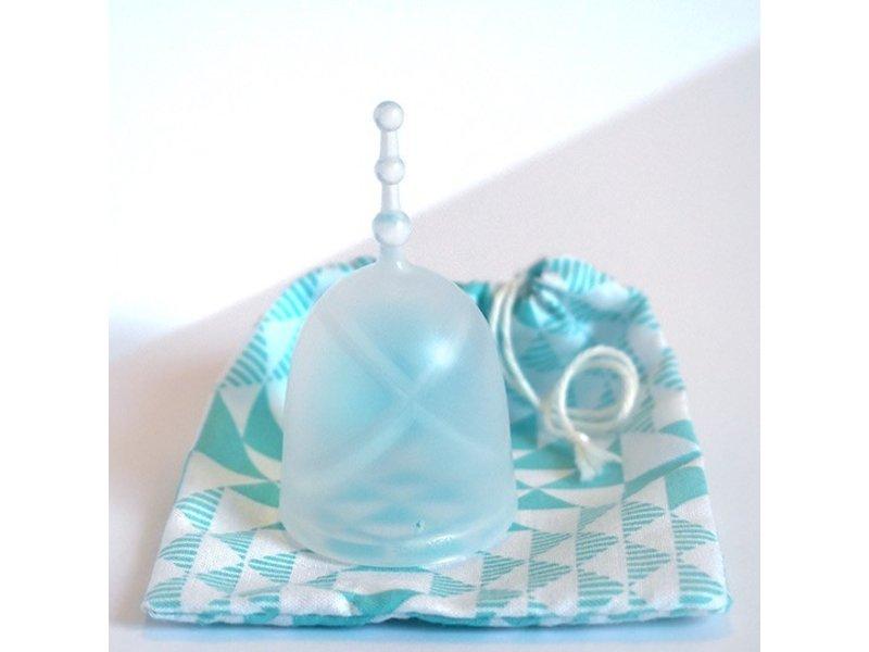 GladRags GladRags XO Flo Mini Menstrual Cup