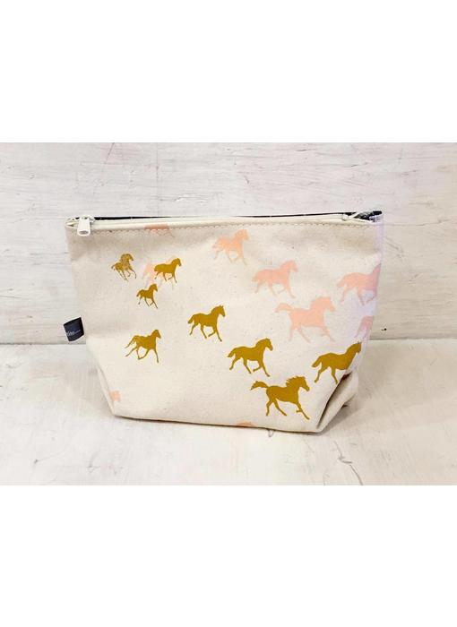 Appetite Travel Toy Bag