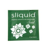 sliquid Sliquid Soul Oil-Based Sample