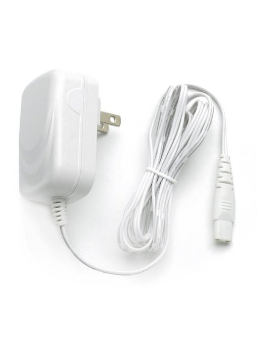 Magic Wand Rechargeable Replacement Charger