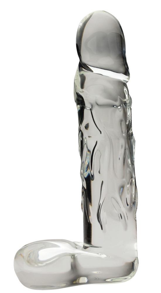 Suche nach Tag: glas dildo