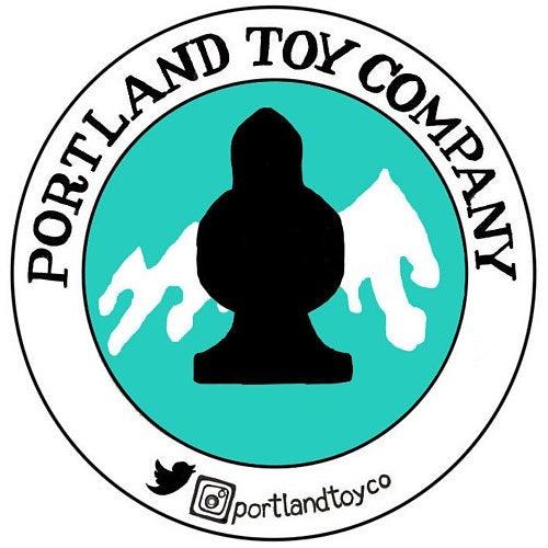 Portland Toy Company