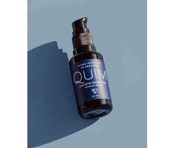 Quim Smooth Operator Intimate Serum with CBD