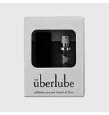 uberlube Uberlube Travel Set