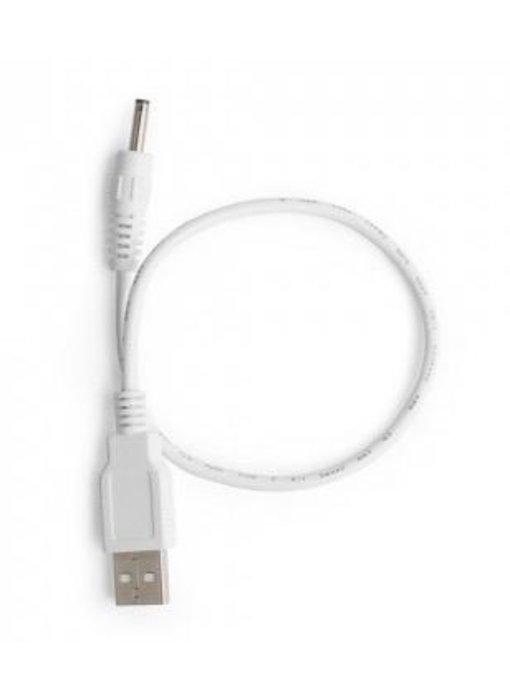 LELO USB Charger