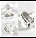 Crystal Delights Crystal Delights T-Plug