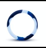 Blush Novelties Performance Silicone Camo Cock Ring
