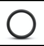 Blush Novelties Performance Silicone Go Pro Cock Ring