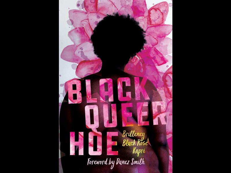 Black Queer Hoe