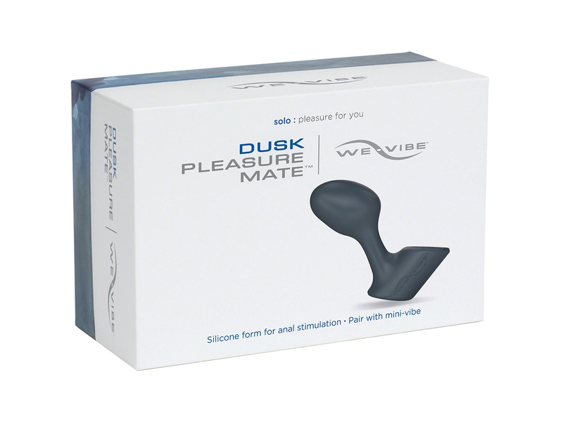 We-Vibe Dusk Pleasure Mate