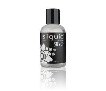 Sliquid Silver