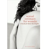 Sexual Intimacy for Women: A Guide for Same-Sex Couples