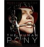 The Human Pony