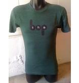 She Bop Crew T-Shirt