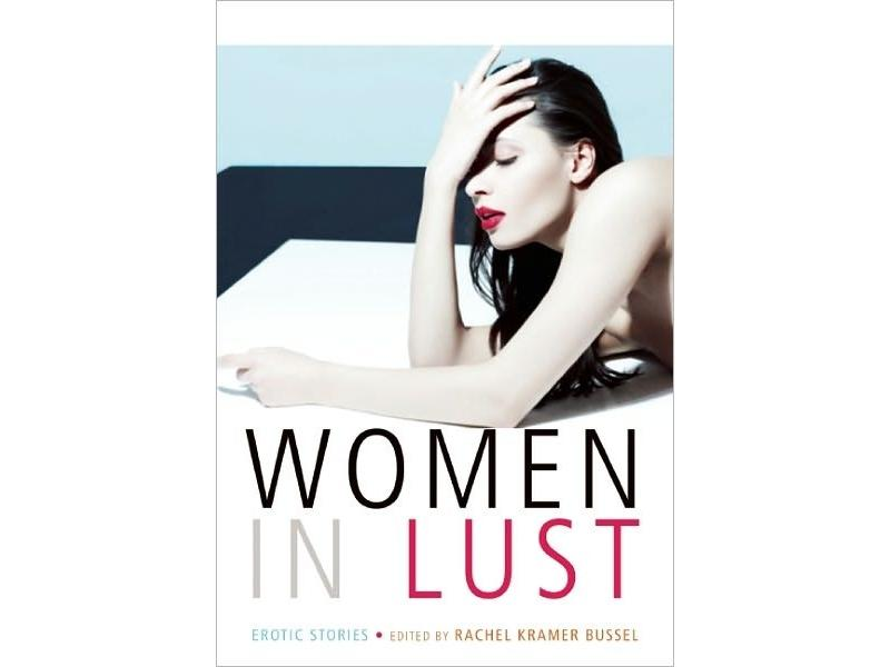 Women in Lust