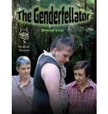 The Genderfellator - Director's Cut
