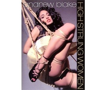 High Strung Women - Andrew Blake