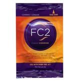 FC2 Internal Condom