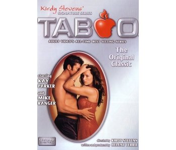 Taboo, The Original Classic