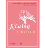 Kissing: A Field Guide