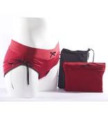 Spareparts Spareparts Hardwear Sasha Harness