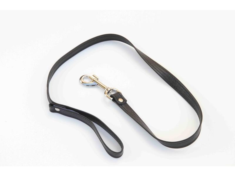 Aslan Aslan Leather Leash