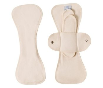 Organic Night Pad (1 pack)
