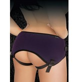 Sportsheets Sportsheets Plus Size Beginner's Strap-On