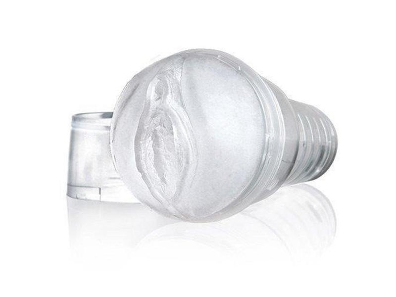 fleshlight Fleshlight Ice Lady Crystal
