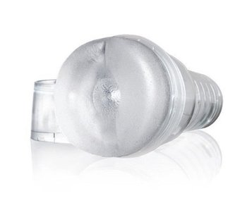 Fleshlight Ice Butt Crystal