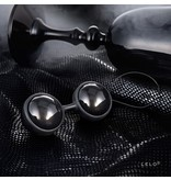 Lelo LELO Luna Beads Noir