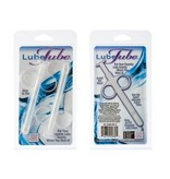 California Exotics Lube Tube