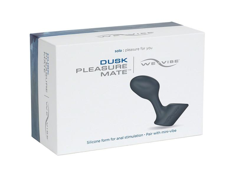 We-Vibe We-Vibe Dusk Pleasure Mate