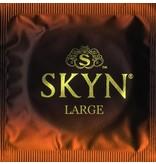 Skyn Large Condom