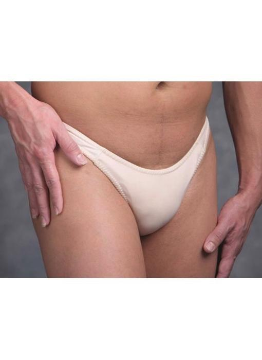 Transform Gaff Panty