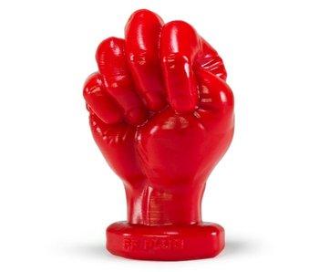 FF Fist Plug