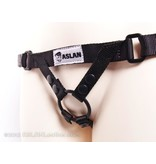 Aslan Simple Harness