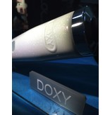 Doxy Doxy Die Cast Massager
