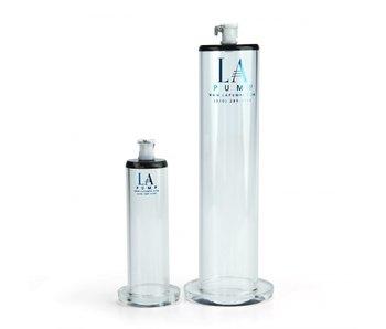 FTM Cylinder