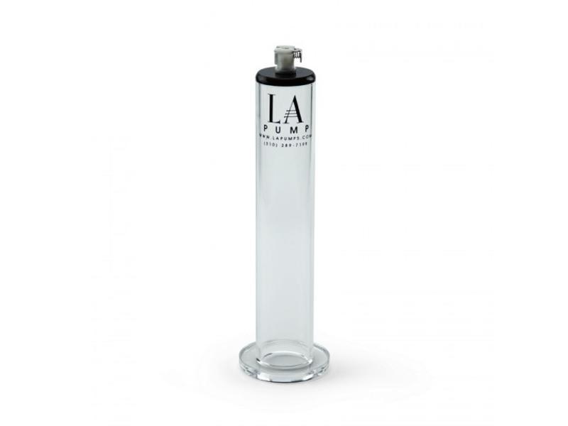 LA Pump Penis Cylinder