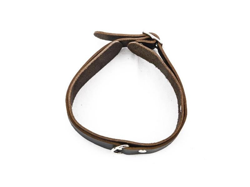 Switch Leather Co. Ramona Collar