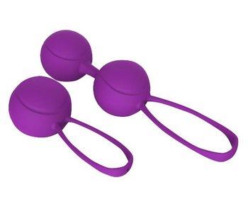 Pleasure Kegel Balls