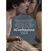Lust Films X Confessions Vol. 9